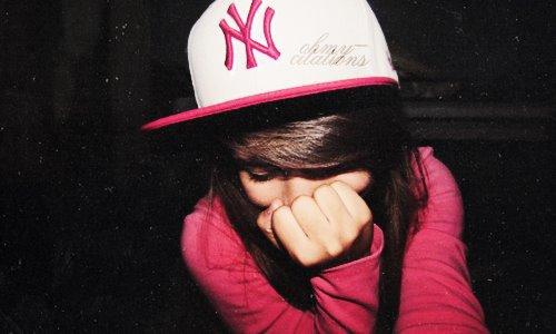 Ma Life Mon Swwag !? ♥