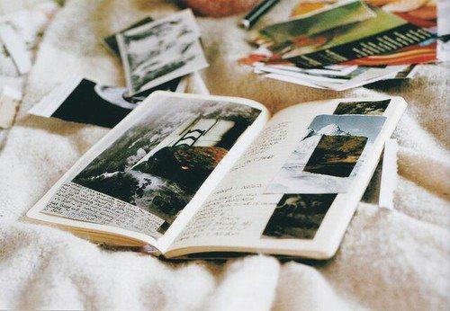 "♔ "" Livre d'or """