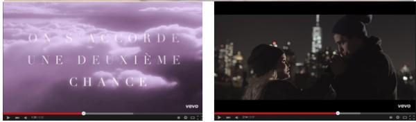 ♔ Playlist Avril 2015.