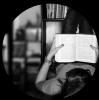 • Lis des livres à n'en plus finir •