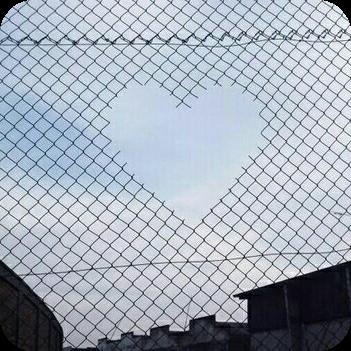 • Rappelles toi combien nous nous sommes aimés ••