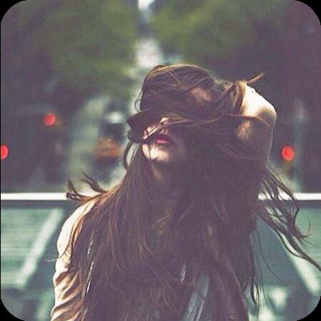 • À coeur ouvert. ••