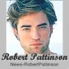 News-RobertPattinson
