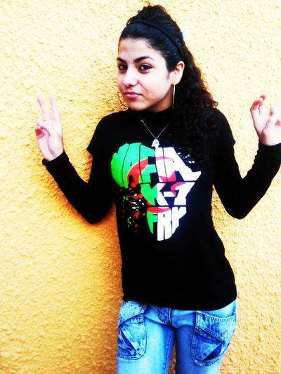 J'representeee ♥♥