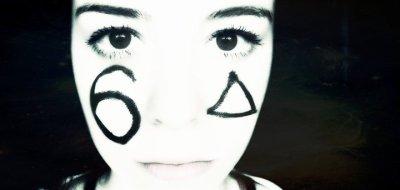 Illuminati .