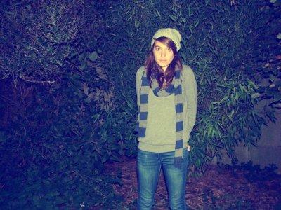 Souviens toi que personne ne pourra t'aimer autant que moi j'ai pu t'aimer.