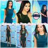 Teen Choice Awards.