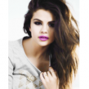 Photo de Selena-G0mez-Source