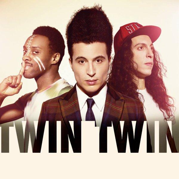 Twin Twin :