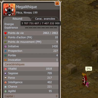 Megalithique up 199