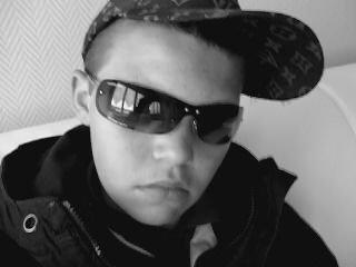 Brandon-BSM