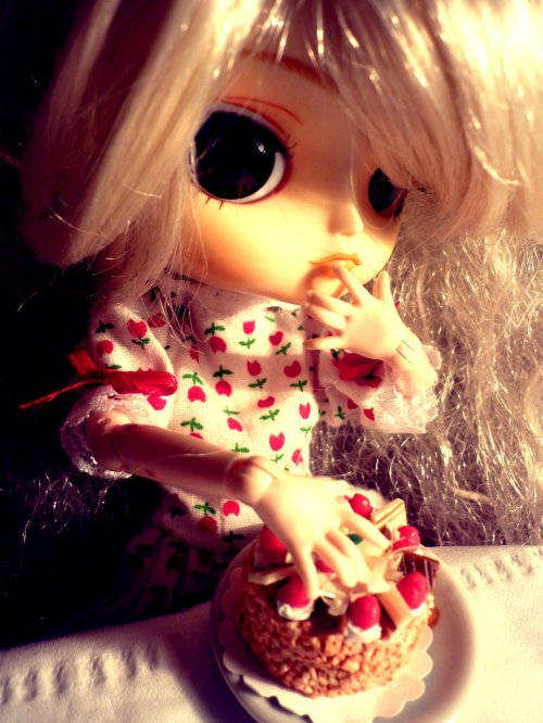 01- Aurore ..