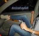 Photo de AnissaKayliah