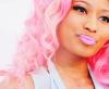 Nicki-MinajUSA