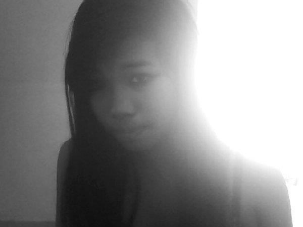 « L'imperfection est beauté, la folie est génie et il vaut mieux être totalement ridicule que totalement ennuyeux. »