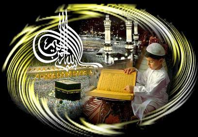 tout sur l'islam !