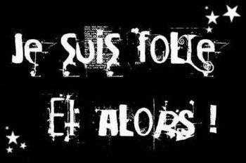 Folle =P