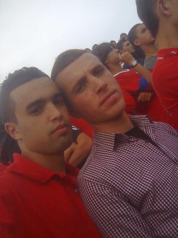 yo and robyo