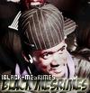 Photo de iBlack-Mesrimes