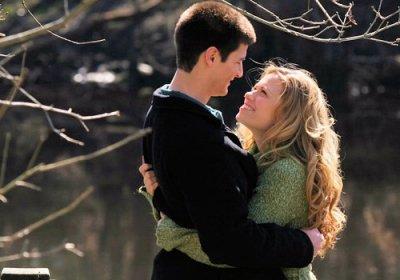 J'ai juste besoin de savoir que deux personnes peuvent rester ensemble pour toujours.