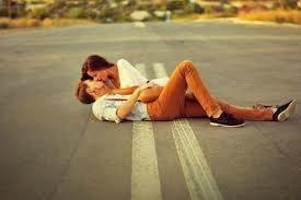 இ    இ    இ  J'aurai voulu te garder dans mes bras pour toujours mais l'éternité m'aurait paru trop courte.  இ    இ    இ