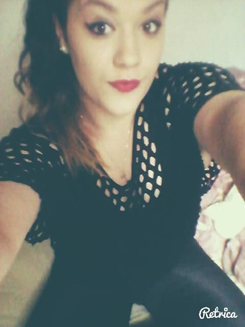 Mathilde . S* ;