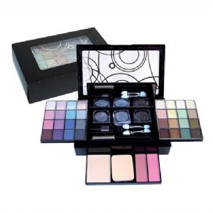 Ma Malette De Maquillage Sephora
