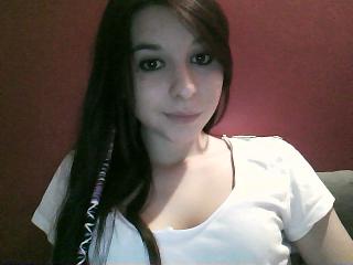 J'ai mal aux joues a force de faker des sourires pour quon pense que jvais bien!