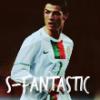 S-Fantastic