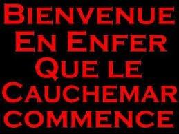 POUR TOI CHRISTINE   POUR TON BEAU BLOG  QUE J 'AI TROUVÉ SUR  LE NET !!!