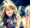 Debby-Ryan-Fans