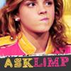 ASKlimp