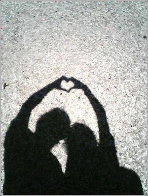 l'amour a deux