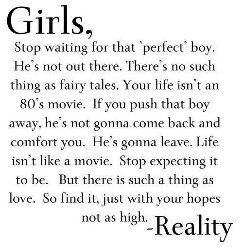True StOry !!!!!