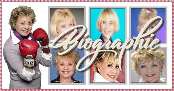 Biographie - Années 1990 à aujourd'hui