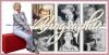 Biographie - Les débuts d'Annie
