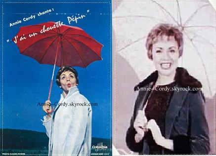 Biographie - Publicités