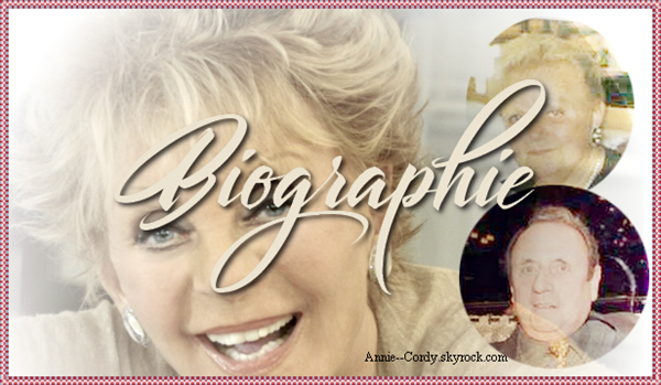 Biographie - Fratrie