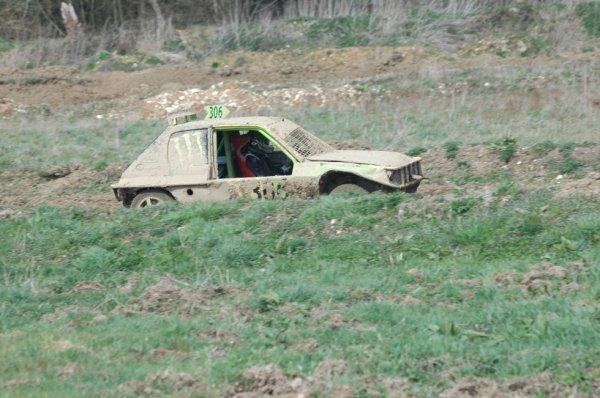 nouvelle auto en 2013