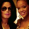 xSmooth-Michael