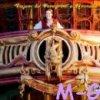 m-g-gallery
