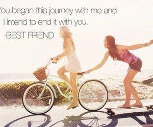 «Se faire cent amis n'est pas du miracle; Le miracle est de se faire un ami qui sera à tes côtés lorsque cent seront contre toi»