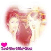Make-up de Selena Gomez