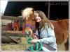 Poney d'amour ♥