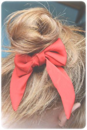 Jeudi 15 aout + conseil coiffure
