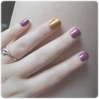 Jeudi 22 août + conseil vestimentaire + conseil nail art