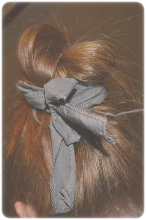 Jeudi 29 aout + conseil coiffure