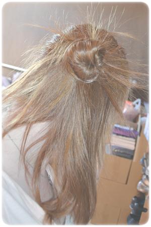 Jeudi 05 septembre + conseil vestimentaire + conseil coiffure