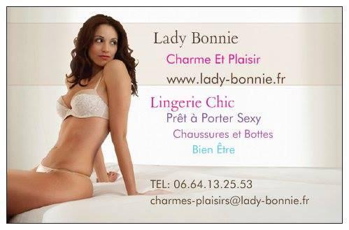 Blog de lady-bonnie64