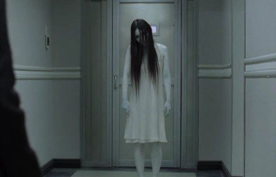 The grudge <3 1 2 3